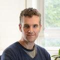 Dr Giles Greene