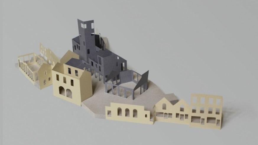 Town Architect