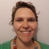 Lucy Simmonds headshot