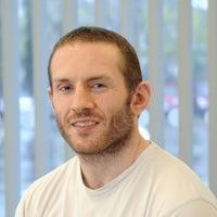 Dr James Davies