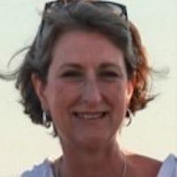 Sarah Brasher