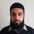 Muhammad Ghafoor