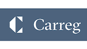 Picture of Carreg Construction logo