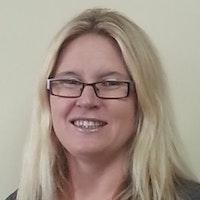 Dr Elizabeth Wren-Owens