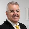 Robert Lloyd Griffiths OBE