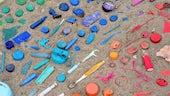 Smallplastics