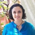 Dr Larissa Peixoto Gomes