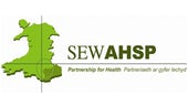 South East Wales Academic Health Science Partnership
