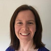 Dr Elaine Dunlop