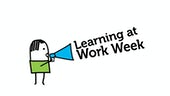Learning at Work Week 2016