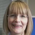 Dr Helen Morgan