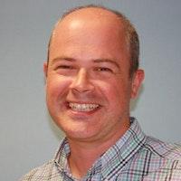 Dr Neil Harris