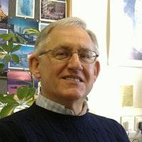 Huw Williams