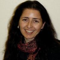 Dr Michaela Bray PhD, MEng, BSc