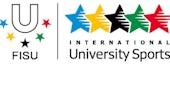 World University Championships