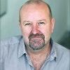 Andrew Quantock