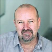 Professor Andrew Quantock