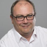 Professor Simon C Moore