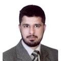 Mo Al Amri
