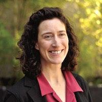 Dr Kate Boyer