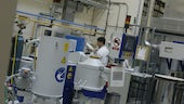 Additive Layer Manuf lab