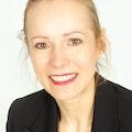 Dr Malgorzata Rozanowska