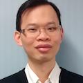 David Tan