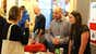 Cardiff University Careers Science Fair