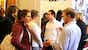 View image of Cardiff University Careers S