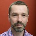 Marc Goergen