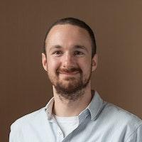 Dr Luke Sloan