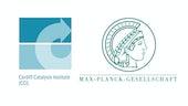 CCI and Max Planck Logo