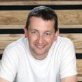 Dr Matt Smalley