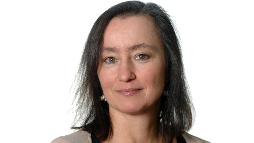 Professor Loredana Polezzi, Fellow of the Learned Society for Wales.