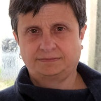 Professor Alessandra Tanesini