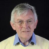 Peter K Stevenson