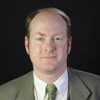 Dr Simon Brodbeck