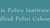 Public Policy Institute For Wales