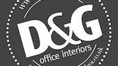 Image of D&G logo
