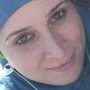 Karima Azzouni