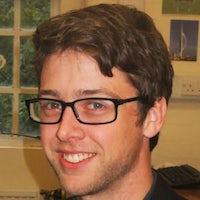 Dr David Reynolds