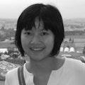 Yu-Chiao Wang