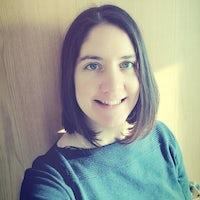 Dr Fiona Lugg-Widger