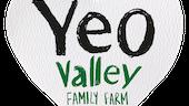 Yeo Valley Logo