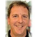 Ian Fryett