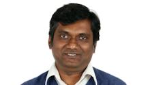 Dr M Sankar