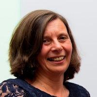 Dr Rhoda Ballinger
