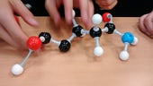 Cardiff schools participate in UK wide chemistry competition