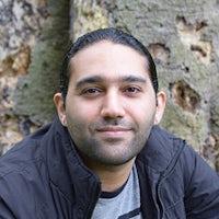 Dr Abdel-Wahab Khalifa