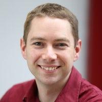 Dr Phil Cigan